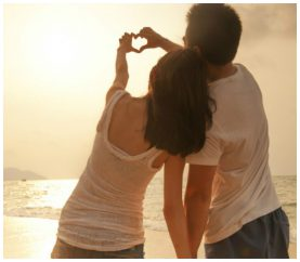 5 Love Myths That Need To Be Debunked