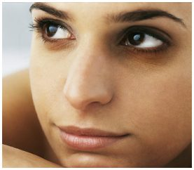 3 Simple And Easy Ways To Keep Dark Circles Away