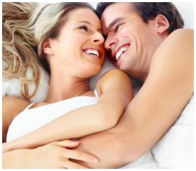 'Sexercise' To Build Your Sexual Stamina For Better Sex Life