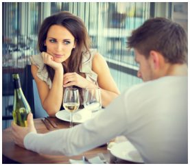 5 Things Your Man Doesn't Care About