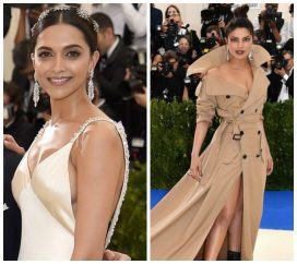 Priyanka vs Deepika: Who Made For A Better Met Gala Debut?