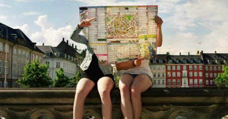 7 Destinations You Must Travel To With Your Best Friend