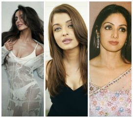 Five Of Bollywood's Yummiest Mummies