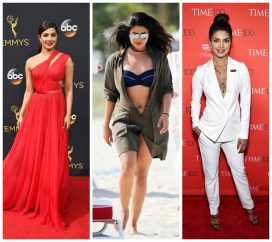 How To Dress Stylishly For Every Occasion