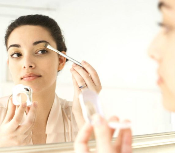 How To Get Ready In The Morning Within 15 Minutes