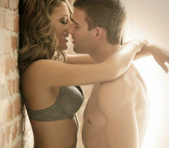 7 Men Share Fantasies They Want Their Woman To Fulfill