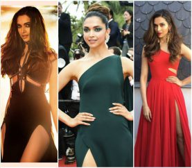 Is This Deepika Padukone's Latest Obsession? We Have Proof!