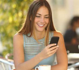 Things To Keep In Mind Before Meeting Your Online Date In Person