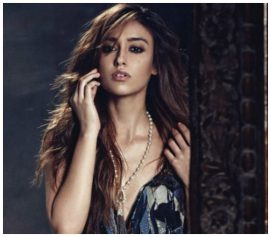 Unravelling Beauty Secrets Of The Ever-So-Gorgeous Ileana D'Cruz