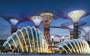 Gardens by the Bay Visual_121.laptop_1040_529