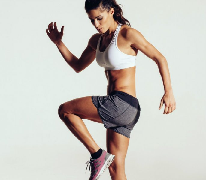 4 Fun Workouts For Those Who Absolutely Hate Gym