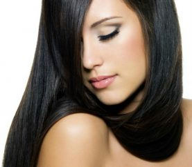 5 Simple Ways That Guarantee Fast Hair Growth
