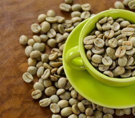 5 Reasons You Must Switch To Green Coffee