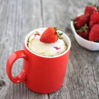 strawberry-cream-mug-cake-9-330x330