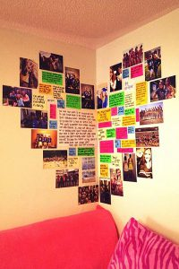 10-Heart-Shaped-Memory-Corner-Wall-Art