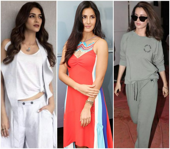 994fa8ea6 Here's The Best And Worst Dressed Celebrities Of The Week | Fashion