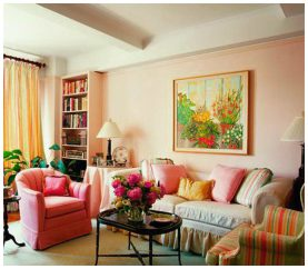 5 Amazing Home Decor Tips For The Monsoons