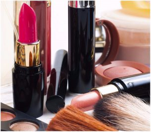 6 Vanity Tips You Must Follow