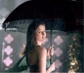 Hair Care Tips For This Monsoon