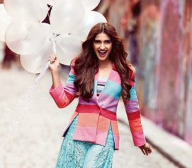 Birthday Special: 7 Reasons Sonam Kapoor Is The Best Friend You Need
