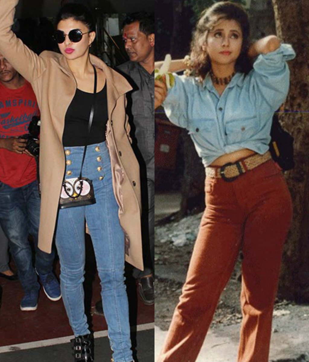 90s Trends To Rock Today recommend