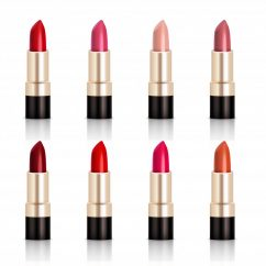 10 Lipstick Colours For Indian Skin