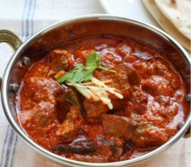 Ramzan Special: Our Favourite Mutton Korma