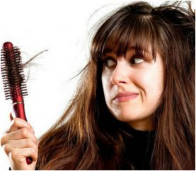 4 Home Remedies To Prevent Hair Fall