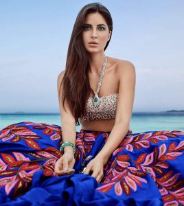 Katrina-Kaif-Harpers-Bazaar-Bride-2017-January-HD-Image-1