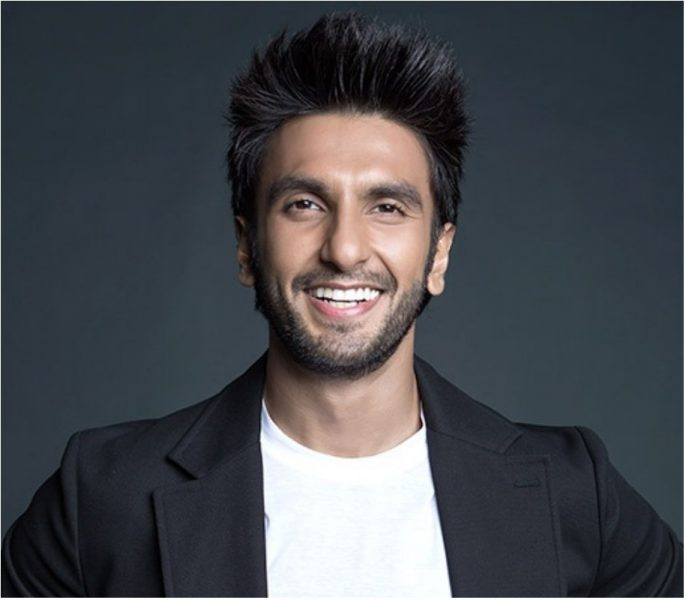 Birthday Special: 4 Movies That Made Us Fall In Love With Ranveer Singh