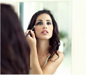 MakeUp Essentials Under Rs. 500