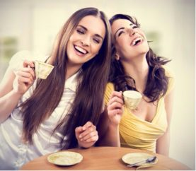 5 Signs That You Have Found Your Best Friend For Life