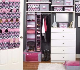 How To Declutter And Organize Your Cupboard
