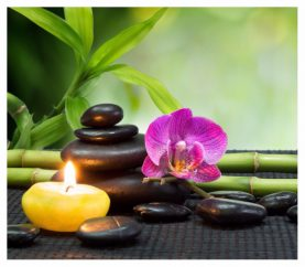 Feng Shui Tips To Clear Negative Energy From Your Home