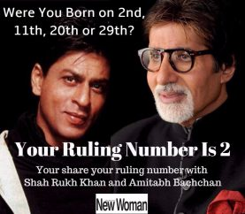 Numerology Number 2: People Born On 2nd, 11th, 20th And 29th Of Any Month