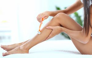 best_laser_hair_removal_toront_best_benefits_shave_be_on_time_tony_shamas_hair_laser