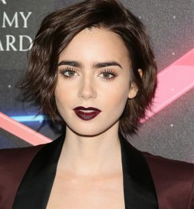 cliomakeup-rossetto-scuro-14a-lily-collins