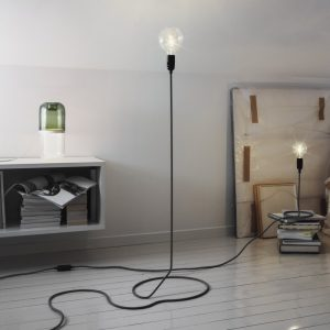 design-house-stockholm-cord-lamp-by-form-us-with-love