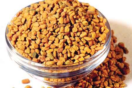fenugreek-or-methi-seeds-beauty-benefits
