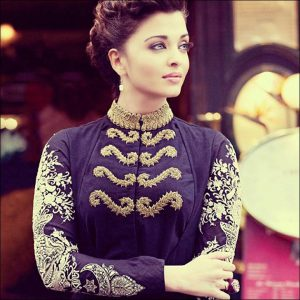 7 Stunning Blouse Neck Designs To Try Fashion