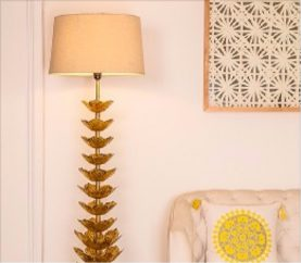 5 Types Of Lighting To Add An Edge To Your Space