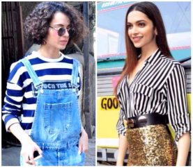 5 Types Of Striped Tops You Must Own