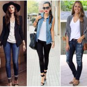 Style Your Jeans