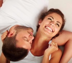 5 Relationship Myths You Need To Stop Believing