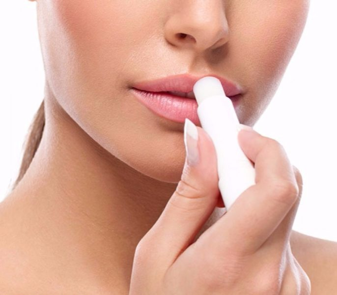 Top 5 Lip Balms Available In The Market