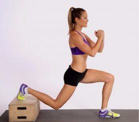 Expert-Advice On How To Workout At Home