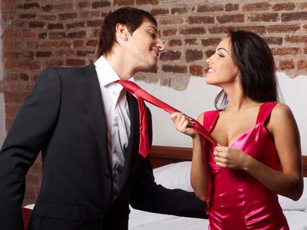 Image result for Flirting Signals Women Display