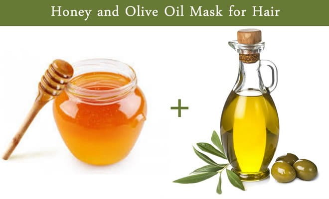 Honey-and-Olive-Oil-Mask-for-Hair-1