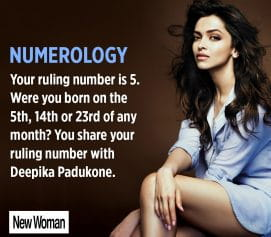 Numerology Number 5: People Born On The 5th, 14th And 23rd Of Any Month