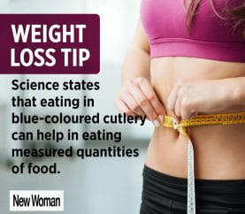 5 Science Backed Weight-Loss Tips